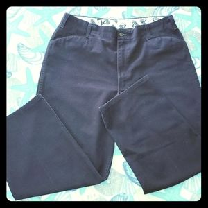 Vintage Ben Davis Canvas Jeans Work Skate Pants